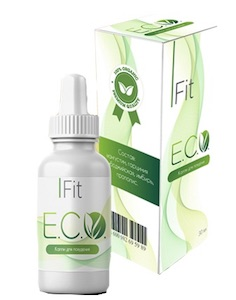 Eco Fit