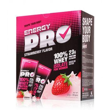 Energy Pro протеин