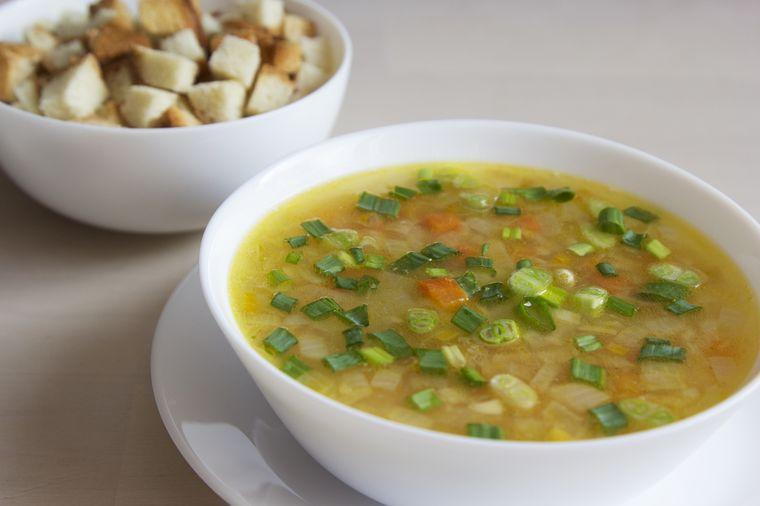 Суп с сельдереем для похудения рецепт – Суп из сельдерея для похудения. Пошаговые рецепты постные, с луком, капустой, болгарским перцем, помидорами