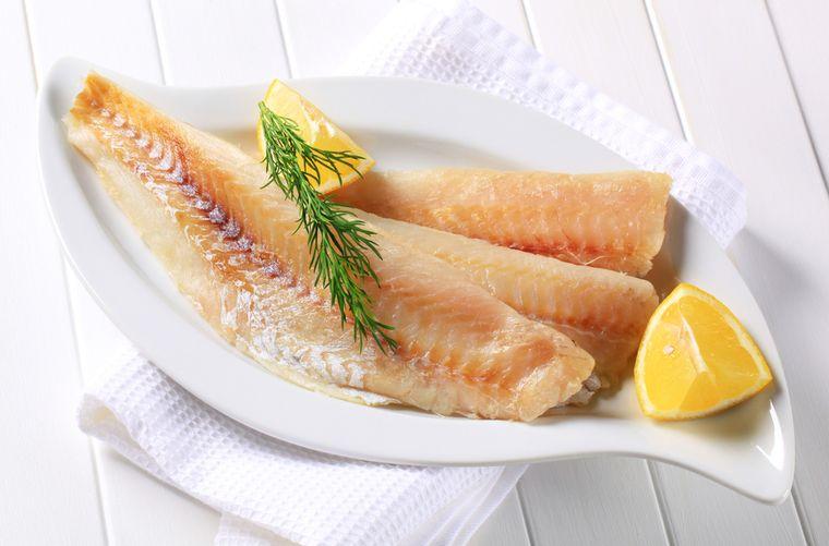 Калорийность Минтай свежий [Рыба и морепродукты] [ПРОДУКТ УДАЛЕН]. Химический состав и пищевая ценность.