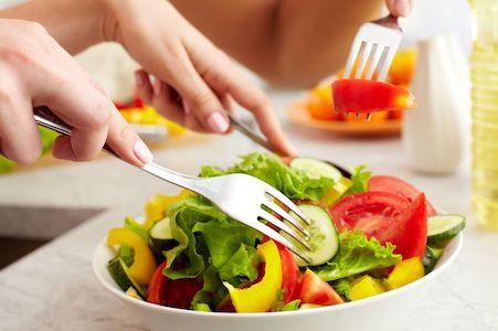 рейтинг диет