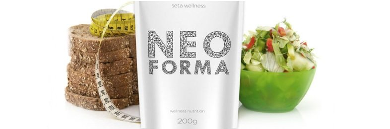 Neo Forma