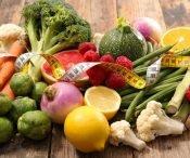 Гиполипидемическая диета