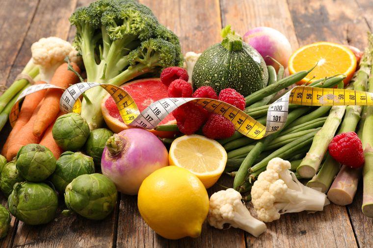продукты для гиполипедимической диеты