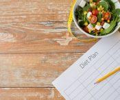 Как разрушить план по похудению