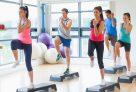 Лучшие упражнения и занятия для похудения