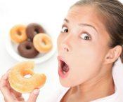 Как правильно питаться подросткам