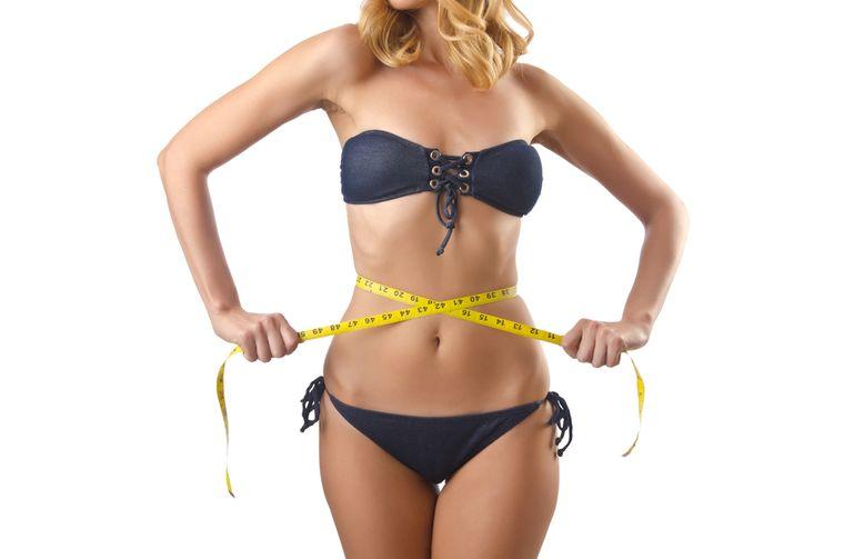 как похудеть за 3 недели на 5 кг диета фото