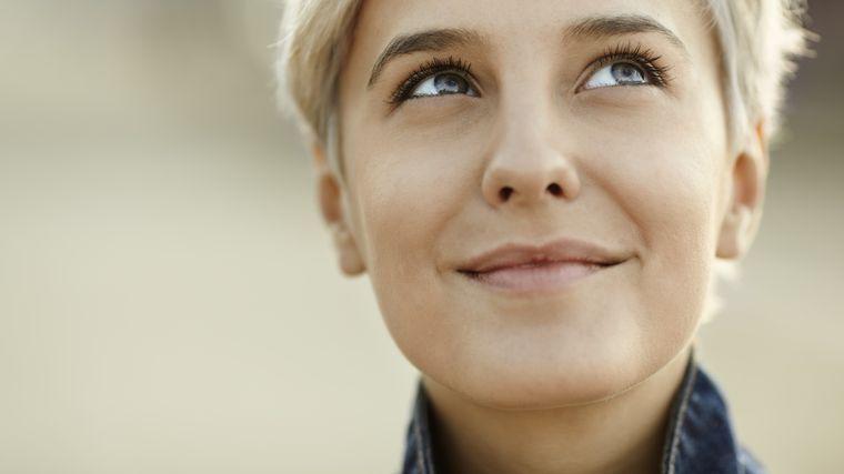 7 способів схуднути, просто залишаючись щасливою » журнал здоров'я iHealth 1