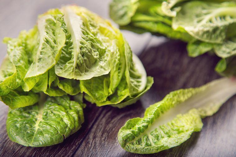7 продуктів для дієти, якщо криза на дворі » журнал здоров'я iHealth 1