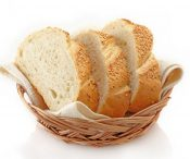 Причины прекратить есть белый хлеб