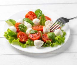как похудеть не меняя питания