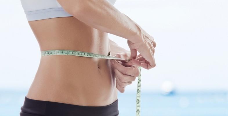 похудеть на 5 килограмм