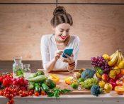 Капустная диета меню на месяц для похудения