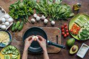 Виноградная диета для похудения, меню, отзывы и результаты