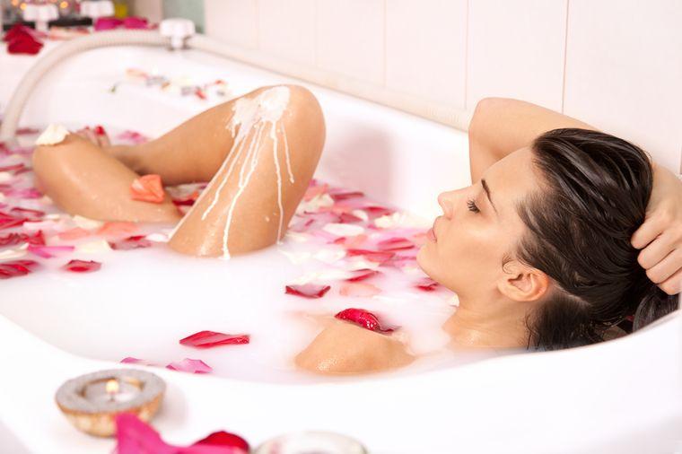 Скипидарные ванны для похудения, Залманова, отзывы, противопоказания