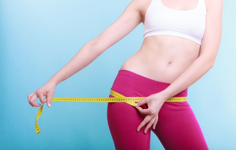 Хочу похудеть на 5 килограмм. Как похудеть на 5 кг за одну неделю.