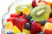 13 лучших фруктов для похудения