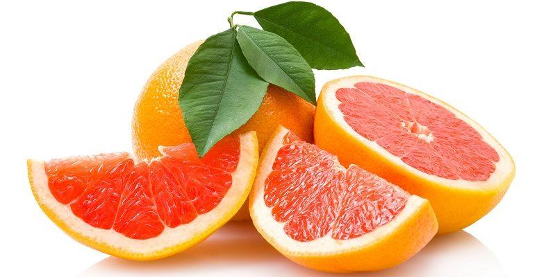фрукты способствующие похудению