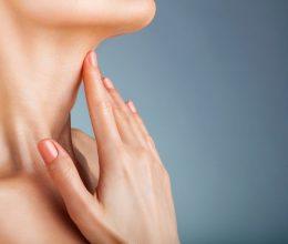 12 эффективных способов быстро избавиться от жировых отложений на шее