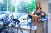 13 советов о том, как избавиться от жира на боках