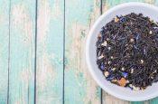7 удивительных полезных свойств чая Эрл Грей, о которых должен знать каждый