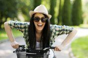 10 лучших кардио упражнений для быстрой потери веса
