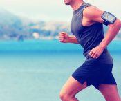 8 способов для мужчин быстро избавиться от жира на боках