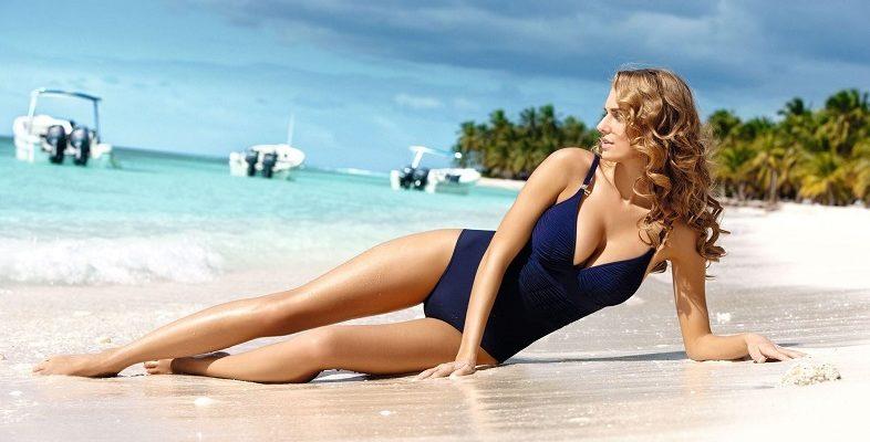 как похудеть без вреда на месяц 12кг