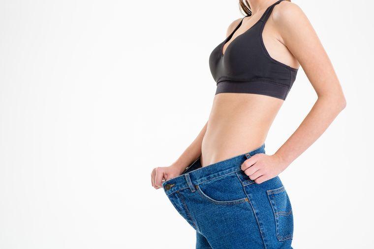 как быстро похудеть диеты отзывы