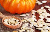 7 полезных для похудения семян