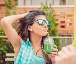 13 советов, как ускорить обмен веществ и похудеть без таблеток