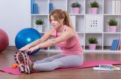 15 советов, как похудеть тем, кому нет тридцати