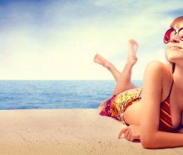 7 советов о том, как выглядеть стройнее на фотографиях