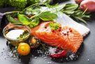8 продуктов, которые помогут создать подтянутую мускулатуру