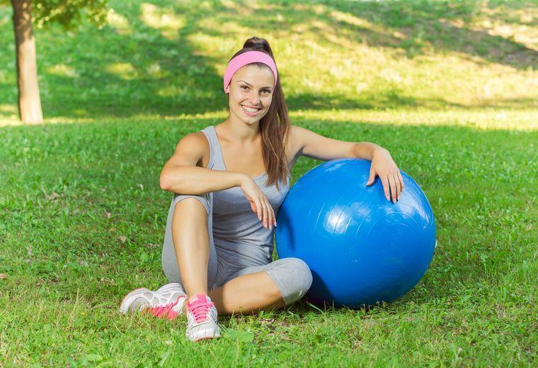 мотивируем себя на похудение