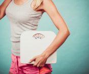 Как сбросить 5 килограммов за месяц