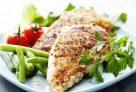 7 сочетаний продуктов для похудения, которые вас удивят