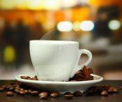7 низкокалорийных напитков на основе кофе