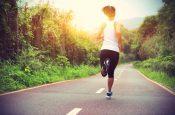 3 совета новичку, желающему похудеть с помощью бега