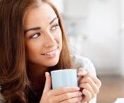 8 советов, которые помогут подавить аппетит