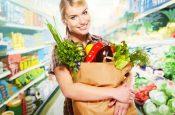 9 простых правил избавления от лишнего веса