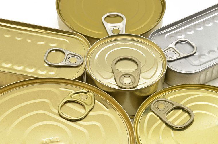 10 продуктов, которых следует избегать на диете