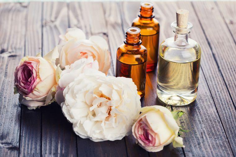 касторовое масло для массажа тела отзывы
