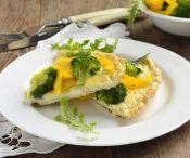 7 блюд, чтобы создать идеальный день здорового питания