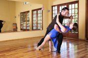 7 парных танцев, которые обязательно стоит попробовать