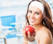7 способов ускорить метаболизм в утреннее время