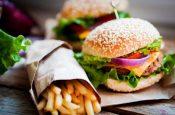 7 вредных для здоровья продуктов
