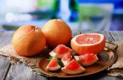 7 жиросжигающих продуктов, которые помогут похудеть в бедрах