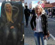 Анастасия, 27 лет, избавилась от 15 кг
